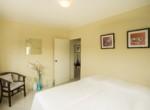 1.slaapkamer 1