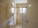 12.apt 1 badkamer