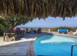 12.zwembad porch