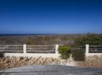 13. uitzicht Playa Canoa