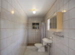 15.apt 2 badkamer
