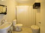 2.badkamer 1