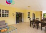 2b.porch