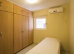 3.slaapkamer2