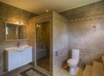4.badkamer 1