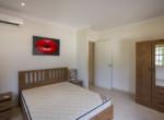 5.slaapkamer 2