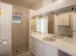 6.badkamer 2
