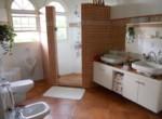 Bathroom MB