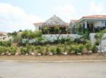 Vakantie Curacao 01 (142)