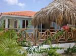 Villa_Stella_Curacao