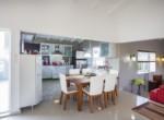 klein11.open keuken