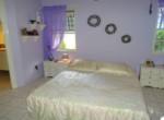 klein12 slaapkamer