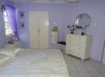 klein13. slaapkamer