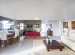klein13.woonkamer