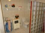 klein14 badkamer