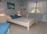klein15. slaapkamer
