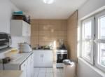 klein18 keuken van apt