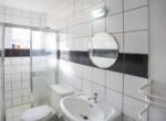 klein20.badkamer van apt