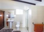 klein4.badkamer van master