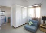 klein6.slaapkamer 2 met badkamer