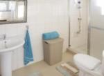 klein7.badkamer van slaapkamer 2