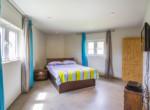 10.slaapkamer1