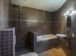 12. badkamer