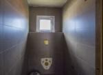 15.badkamer2