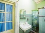klein10.authentieke badkamer