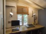 klein10.werkkamer