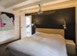 klein5.slaapkamer1