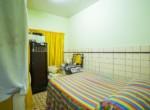 klein9.slaapkamer
