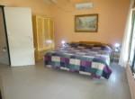 10. slaapkamer 2