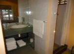 13. badkamer 3