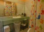 9. badkamer 1