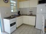 3. Keuken