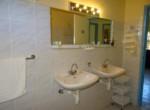 9. badkamer