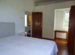 13 slaapkamer