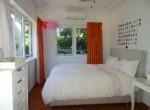 16 slaapkamer