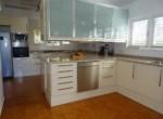 7. keuken