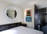 c5x slaapkamer