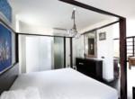 c7x slaapkamer