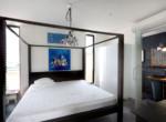 c8x slaapkamer